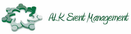 ALK Event Management - Conference Planning - Tradeshows - Eastern Ontario